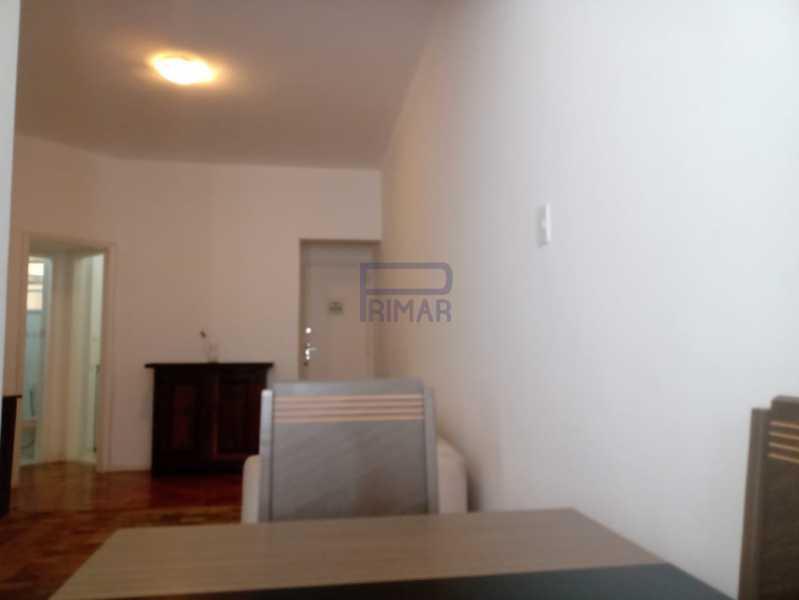 6 - Apartamento à venda Rua Domingos Ferreira,Copacabana, Zona Sul,Rio de Janeiro - R$ 800.000 - 3176 - 7