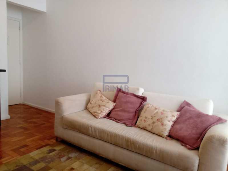3 - Apartamento à venda Rua Domingos Ferreira,Copacabana, Zona Sul,Rio de Janeiro - R$ 800.000 - 3176 - 4