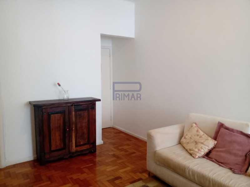 4 - Apartamento à venda Rua Domingos Ferreira,Copacabana, Zona Sul,Rio de Janeiro - R$ 800.000 - 3176 - 5