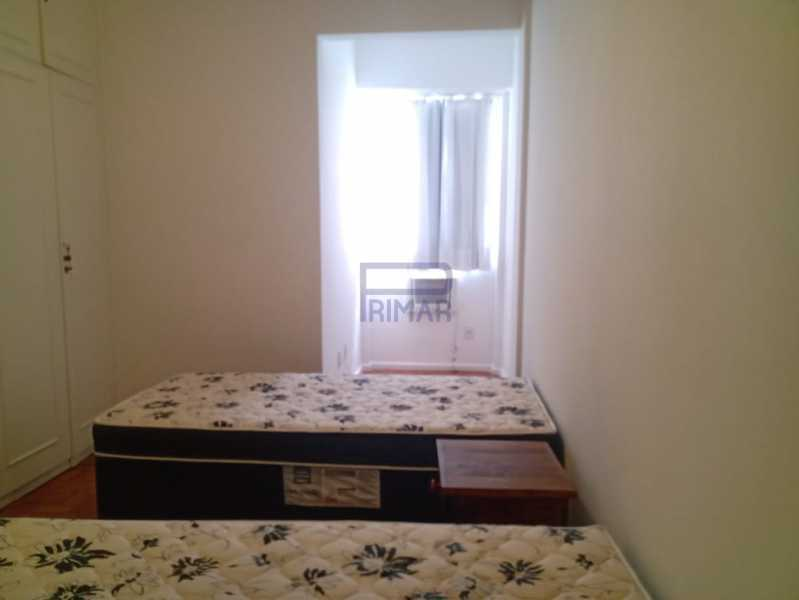 10 - Apartamento à venda Rua Domingos Ferreira,Copacabana, Zona Sul,Rio de Janeiro - R$ 800.000 - 3176 - 11