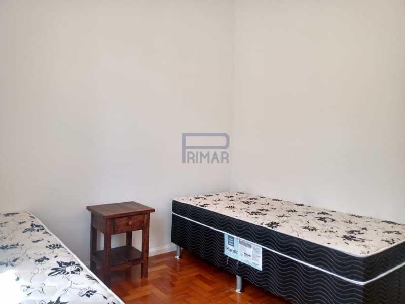 9 - Apartamento à venda Rua Domingos Ferreira,Copacabana, Zona Sul,Rio de Janeiro - R$ 800.000 - 3176 - 10