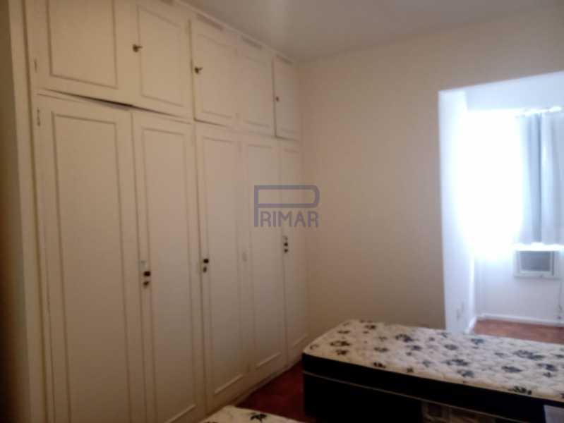 11 - Apartamento à venda Rua Domingos Ferreira,Copacabana, Zona Sul,Rio de Janeiro - R$ 800.000 - 3176 - 12