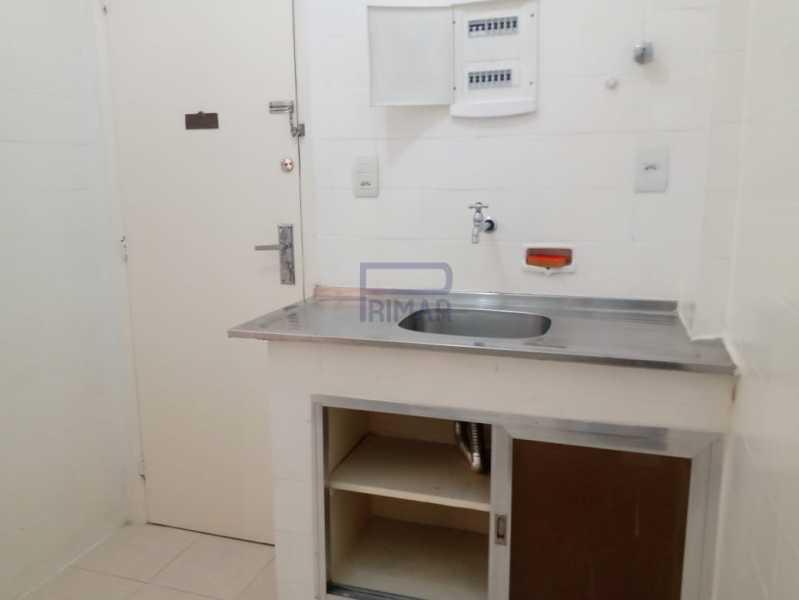 15 - Apartamento à venda Rua Domingos Ferreira,Copacabana, Zona Sul,Rio de Janeiro - R$ 800.000 - 3176 - 16
