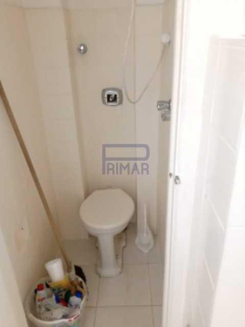 19 - Apartamento à venda Rua Domingos Ferreira,Copacabana, Zona Sul,Rio de Janeiro - R$ 800.000 - 3176 - 20