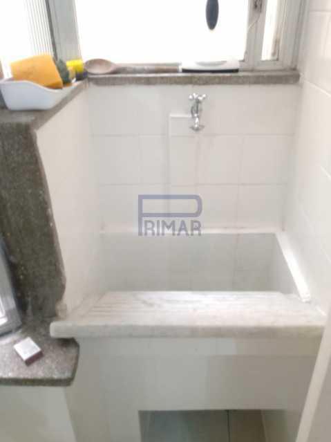 18 - Apartamento à venda Rua Domingos Ferreira,Copacabana, Zona Sul,Rio de Janeiro - R$ 800.000 - 3176 - 19