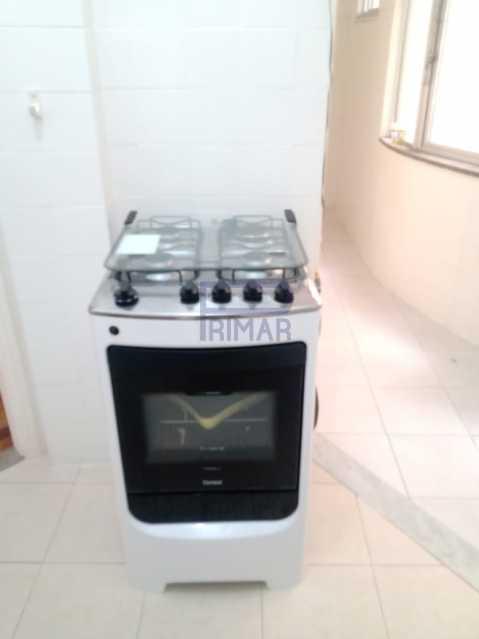16 - Apartamento à venda Rua Domingos Ferreira,Copacabana, Zona Sul,Rio de Janeiro - R$ 800.000 - 3176 - 17