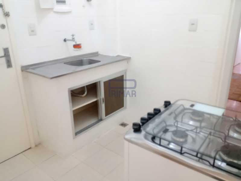14 - Apartamento à venda Rua Domingos Ferreira,Copacabana, Zona Sul,Rio de Janeiro - R$ 800.000 - 3176 - 15