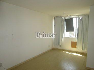 FOTO4 - Apartamento À Venda - Lins de Vasconcelos - Rio de Janeiro - RJ - 6049 - 7