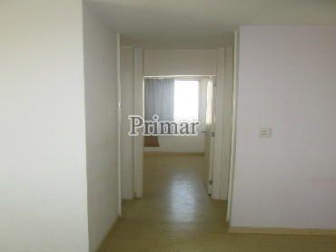 FOTO6 - Apartamento À Venda - Lins de Vasconcelos - Rio de Janeiro - RJ - 6049 - 4