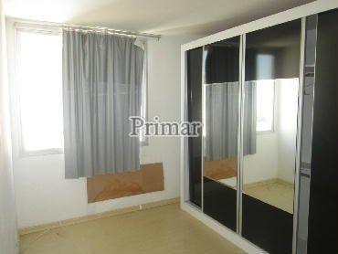 FOTO7 - Apartamento À Venda - Lins de Vasconcelos - Rio de Janeiro - RJ - 6049 - 9