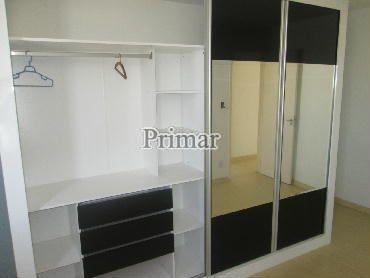 FOTO8 - Apartamento À Venda - Lins de Vasconcelos - Rio de Janeiro - RJ - 6049 - 8