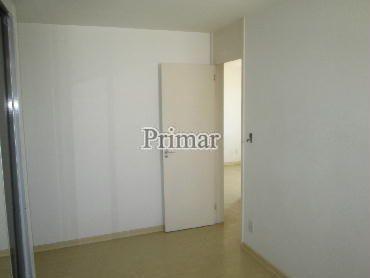 FOTO9 - Apartamento À Venda - Lins de Vasconcelos - Rio de Janeiro - RJ - 6049 - 10