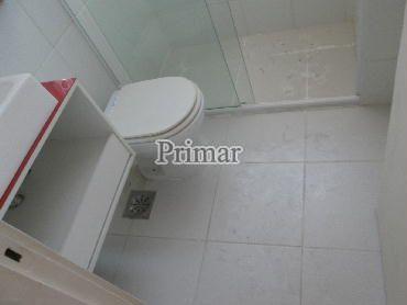 FOTO15 - Apartamento À Venda - Lins de Vasconcelos - Rio de Janeiro - RJ - 6049 - 16