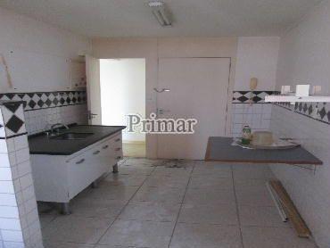 FOTO18 - Apartamento À Venda - Lins de Vasconcelos - Rio de Janeiro - RJ - 6049 - 19