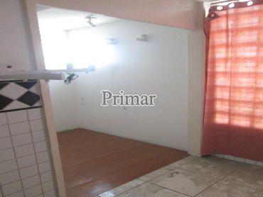 FOTO20 - Apartamento À Venda - Lins de Vasconcelos - Rio de Janeiro - RJ - 6049 - 21