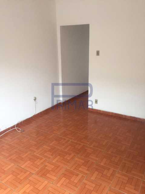 02 - Apartamento Para Alugar - Taquara - Rio de Janeiro - RJ - 775 - 3