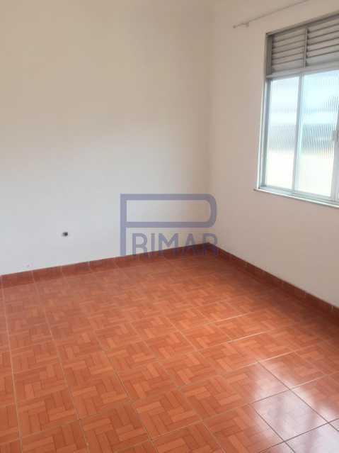 03 - Apartamento Para Alugar - Taquara - Rio de Janeiro - RJ - 775 - 4
