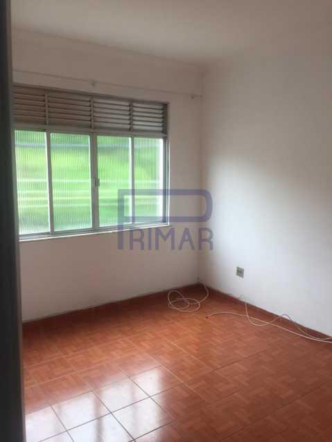 04 - Apartamento Para Alugar - Taquara - Rio de Janeiro - RJ - 775 - 5