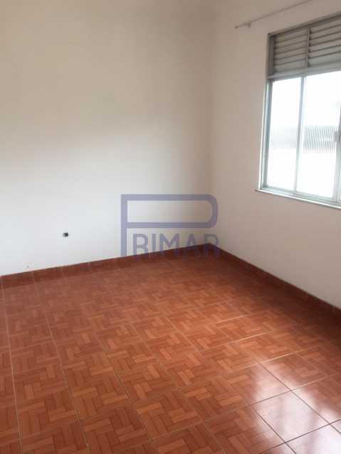 05 - Apartamento Para Alugar - Taquara - Rio de Janeiro - RJ - 775 - 6