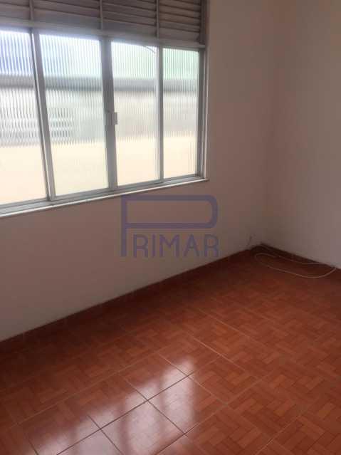 07 - Apartamento Para Alugar - Taquara - Rio de Janeiro - RJ - 775 - 8