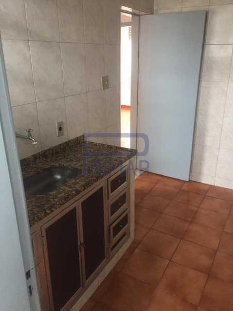 08 - Apartamento Para Alugar - Taquara - Rio de Janeiro - RJ - 775 - 9