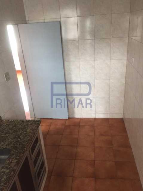 09 - Apartamento Para Alugar - Taquara - Rio de Janeiro - RJ - 775 - 10