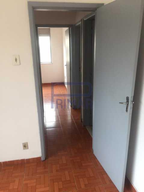 10 - Apartamento Para Alugar - Taquara - Rio de Janeiro - RJ - 775 - 11
