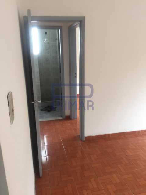 12 - Apartamento Para Alugar - Taquara - Rio de Janeiro - RJ - 775 - 13
