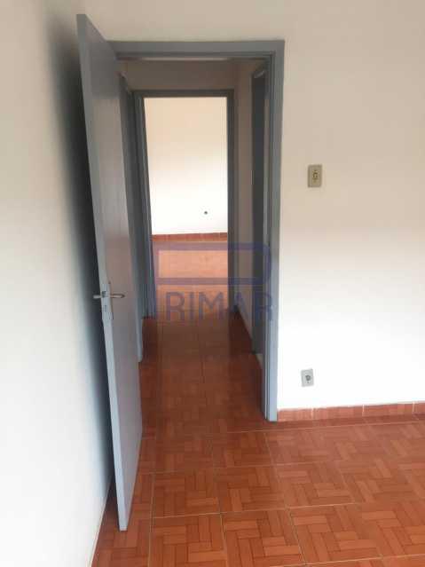 13 - Apartamento Para Alugar - Taquara - Rio de Janeiro - RJ - 775 - 14