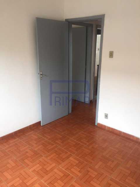 14 - Apartamento Para Alugar - Taquara - Rio de Janeiro - RJ - 775 - 15