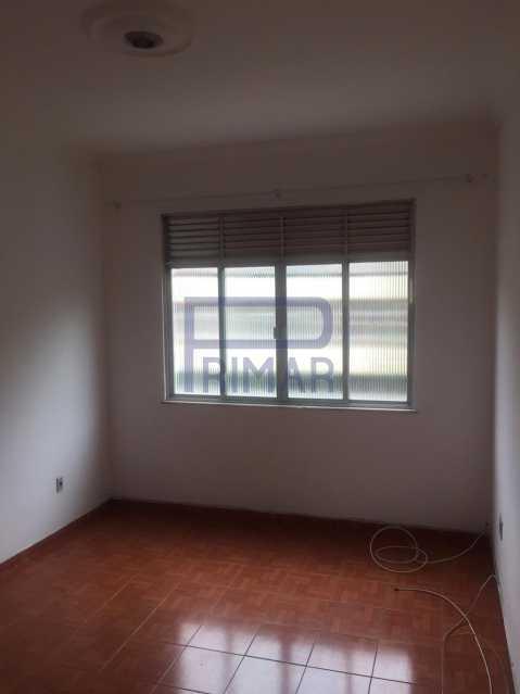 15 - Apartamento Para Alugar - Taquara - Rio de Janeiro - RJ - 775 - 16