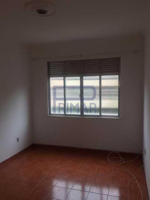 16 - Apartamento Para Alugar - Taquara - Rio de Janeiro - RJ - 775 - 17
