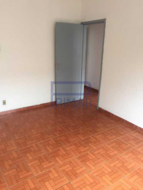 17 - Apartamento Para Alugar - Taquara - Rio de Janeiro - RJ - 775 - 18