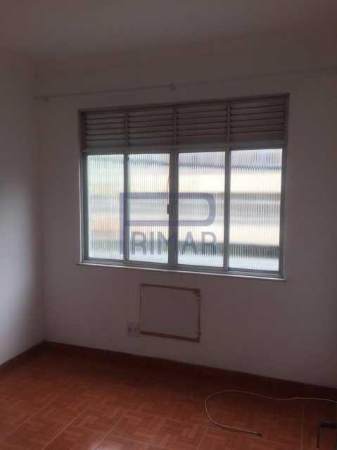 18 - Apartamento Para Alugar - Taquara - Rio de Janeiro - RJ - 775 - 19