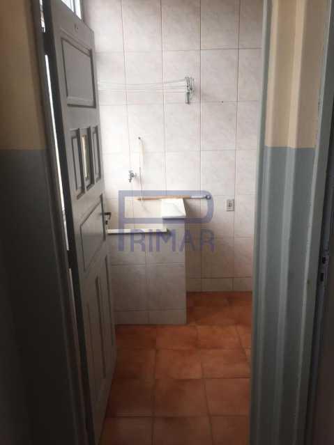 19 - Apartamento Para Alugar - Taquara - Rio de Janeiro - RJ - 775 - 20