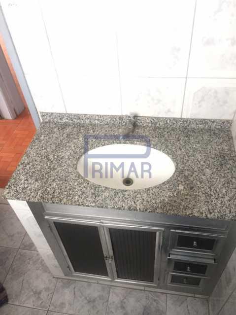 22 - Apartamento Para Alugar - Taquara - Rio de Janeiro - RJ - 775 - 23