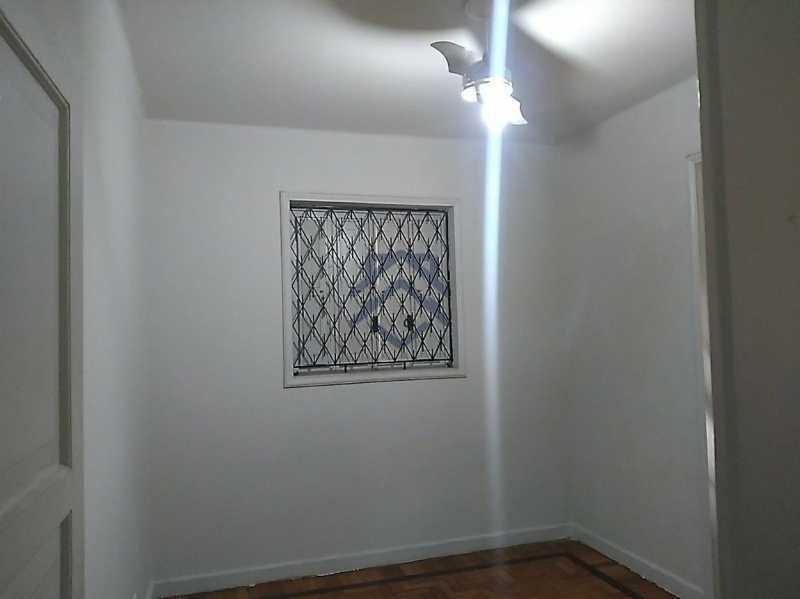 009 - Apartamento 3 quartos para alugar Méier, Méier e Adjacências,Rio de Janeiro - R$ 1.800 - 3100 - 10