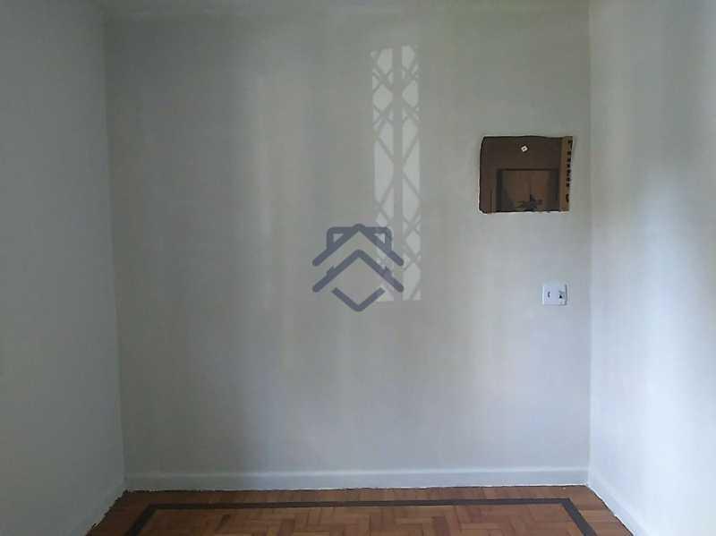 012 - Apartamento 3 quartos para alugar Méier, Méier e Adjacências,Rio de Janeiro - R$ 1.800 - 3100 - 13