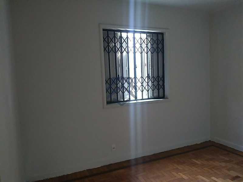 013 - Apartamento 3 quartos para alugar Méier, Méier e Adjacências,Rio de Janeiro - R$ 1.800 - 3100 - 14