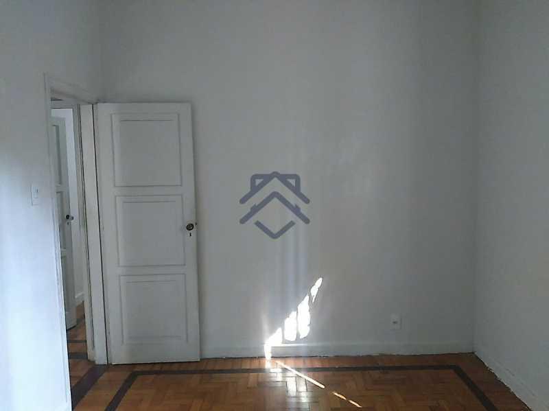 014 - Apartamento 3 quartos para alugar Méier, Méier e Adjacências,Rio de Janeiro - R$ 1.800 - 3100 - 15