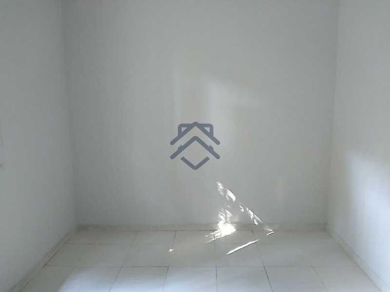 016 - Apartamento 3 quartos para alugar Méier, Méier e Adjacências,Rio de Janeiro - R$ 1.800 - 3100 - 17