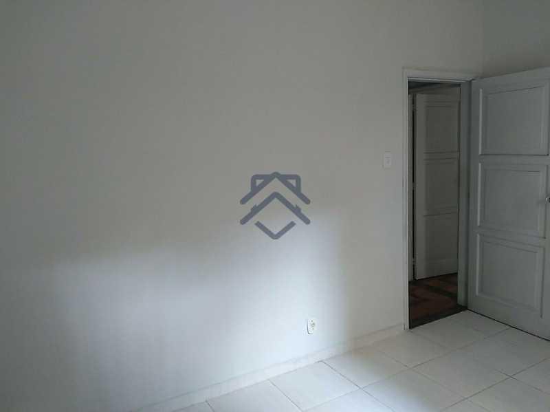 018 - Apartamento 3 quartos para alugar Méier, Méier e Adjacências,Rio de Janeiro - R$ 1.800 - 3100 - 19