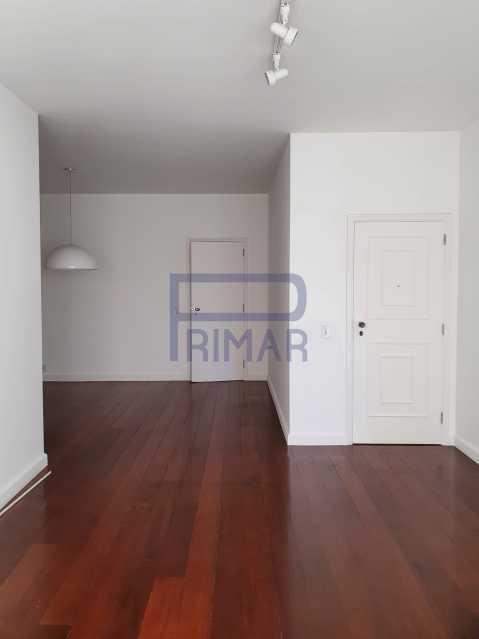 02 - Apartamento para alugar Avenida Lineu de Paula Machado,Lagoa, Zona Sul,Rio de Janeiro - R$ 6.700 - 3240 - 3