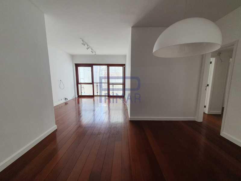 01 - Apartamento para alugar Avenida Lineu de Paula Machado,Lagoa, Zona Sul,Rio de Janeiro - R$ 6.700 - 3240 - 1