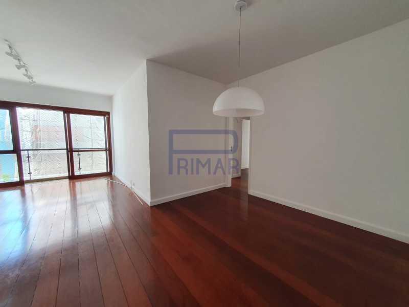 03 - Apartamento para alugar Avenida Lineu de Paula Machado,Lagoa, Zona Sul,Rio de Janeiro - R$ 6.700 - 3240 - 4