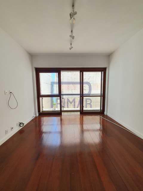04 - Apartamento para alugar Avenida Lineu de Paula Machado,Lagoa, Zona Sul,Rio de Janeiro - R$ 6.700 - 3240 - 5