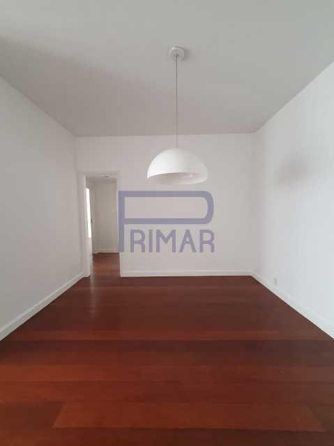 05 - Apartamento para alugar Avenida Lineu de Paula Machado,Lagoa, Zona Sul,Rio de Janeiro - R$ 6.700 - 3240 - 6