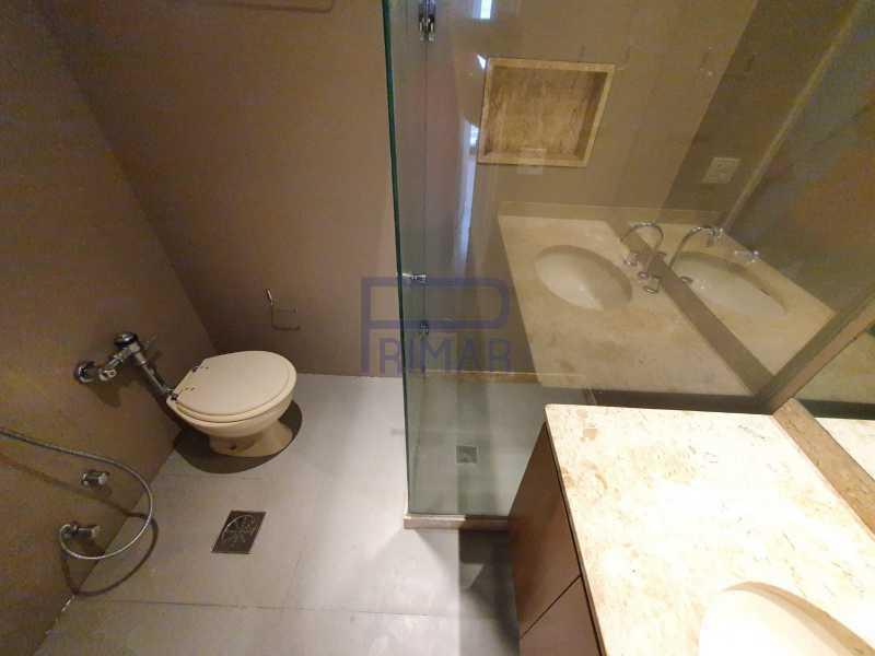 07 - Apartamento para alugar Avenida Lineu de Paula Machado,Lagoa, Zona Sul,Rio de Janeiro - R$ 6.700 - 3240 - 8