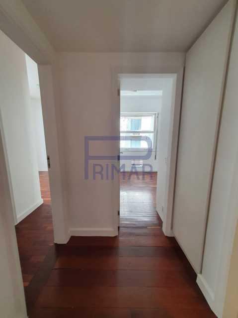 06 - Apartamento para alugar Avenida Lineu de Paula Machado,Lagoa, Zona Sul,Rio de Janeiro - R$ 6.700 - 3240 - 7