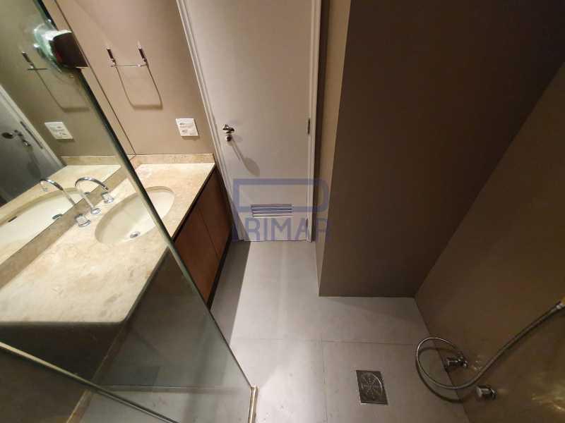 08 - Apartamento para alugar Avenida Lineu de Paula Machado,Lagoa, Zona Sul,Rio de Janeiro - R$ 6.700 - 3240 - 9